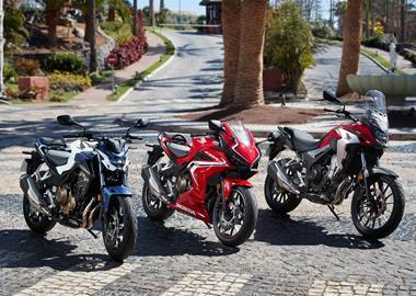 Motorrad Termin Motorradausfahrt 2019