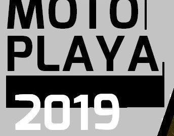 Motorrad Termin MOTO PLAYA 2019 / Benimoto