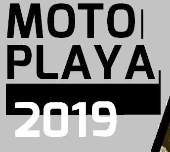 MOTO PLAYA 2019 / Benimoto Lugar:AlcarràsModalidad: Moto CarreteraFecha: 14 Julio 2019Hora: 8:45 amPrecio paella:Por ConfirmarPlazas: 40MENU PAELLA en Restaurante Torrente ...