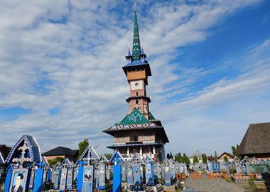Motorrad Termin Reisevortrag - Kulturtour durch Südosteuropa 2019