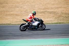 Motorrad Termin Es geht wieder zum Biketoberfest!