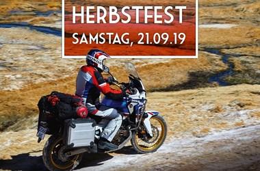 /veranstaltung-honda-herbstfest-17317