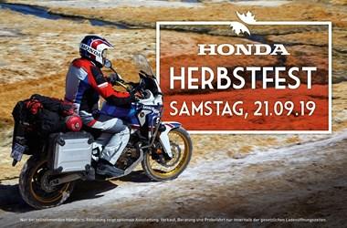 /veranstaltung-honda-herbstfest-2019-17325