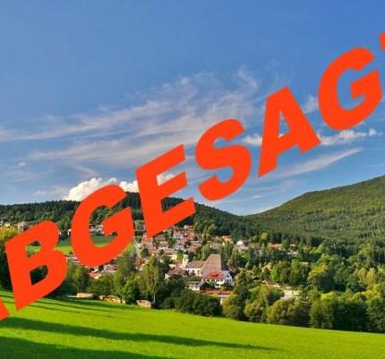 Oberpfalztour ABGESAGTLeider ist es nicht möglich die Ausfahrt ohne Einschränkungen durchzuführen. Deshalb haben wir uns dazu entschlossen die Tour abzusagen.Wi...