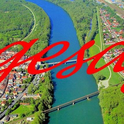 Tour rund um Braunau Abgesagt