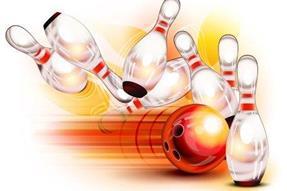 Bowling anzeigen