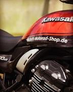 Motorrad Termin Erste Tour 2020