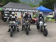Motorrad Termin TTO Töff Tage Obwalden
