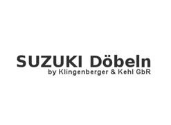 Motorrad Termin Suzuki Saisoneröffnung 2020