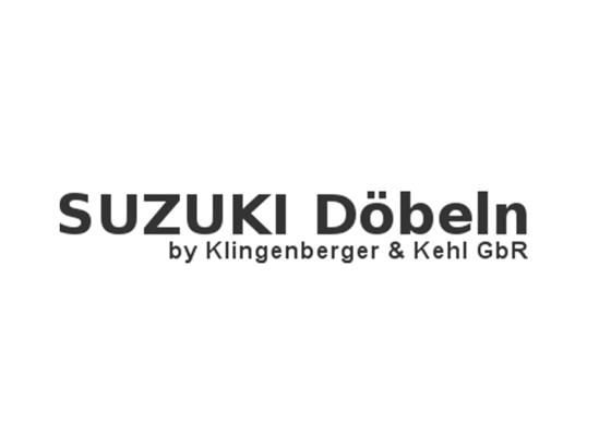 Suzuki Saisoneröffnung 2020