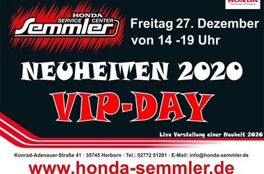 /veranstaltung-vip-day-vorstellung-einer-neuheit-fuer-2020-17559