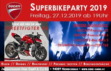 SUPERBIKEPARTY