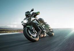 Motorrad Termin Drachenfest 2020 - ABGESAGT!