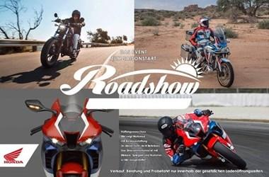 /veranstaltung-honda-roadshow-2020-17593