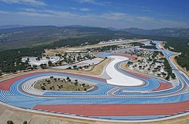 /veranstaltung-honda-racing-days-le-castellet-17653