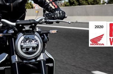 /veranstaltung-transiberica-honda-ride-with-us-17656