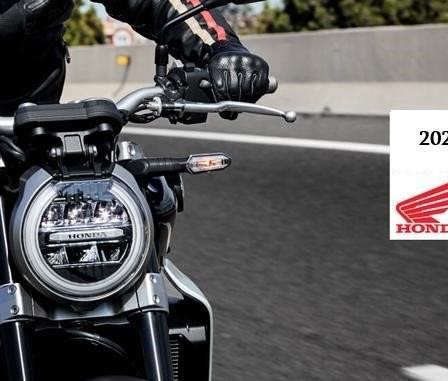 Transiberica - Honda Ride With Us