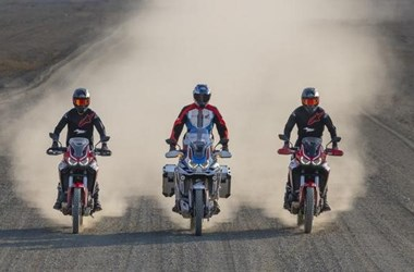 /veranstaltung-africa-twin-training-session-2-17658
