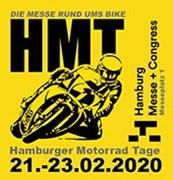 Motorrad Termin Hamburger Motorrad Tage 2020