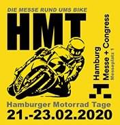 Hamburger Motorrad Tage 2020