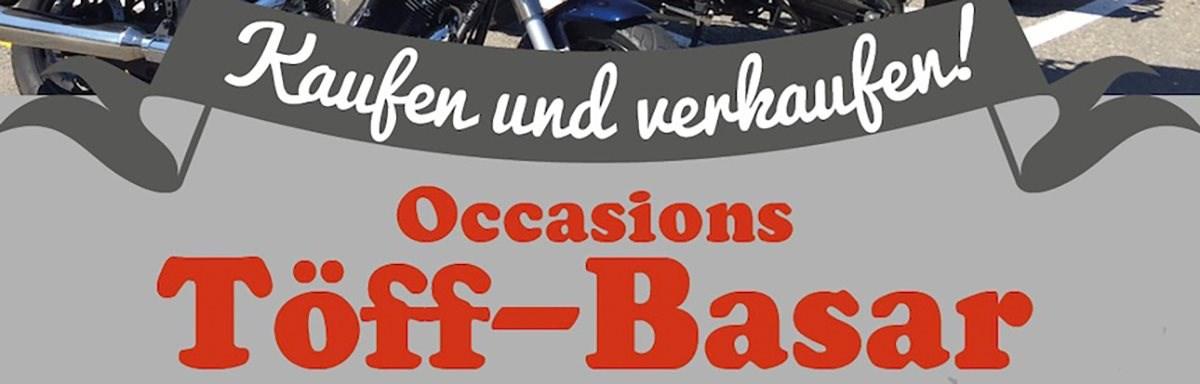 Motorrad Termin Kaufen und verkaufen! Occasions Töff-Basar!