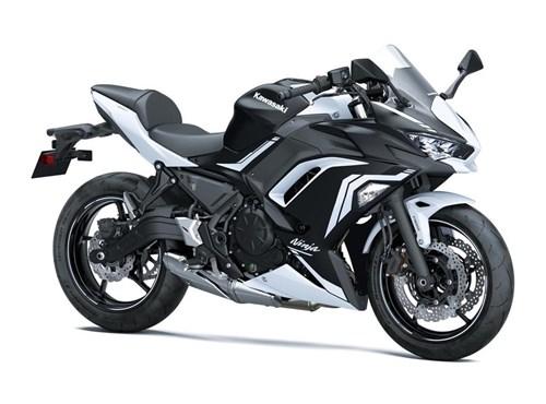 Kawasaki Roadshow bei uns zu Gast am 18.07.2020