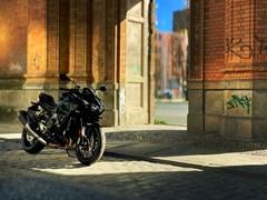 Motorrad Termin Ausfahrt im August