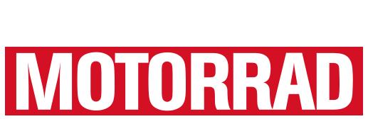 logo-motorrad.png