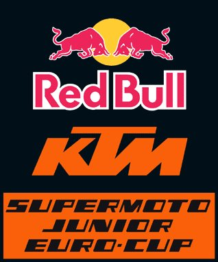 how to join red bull junior team