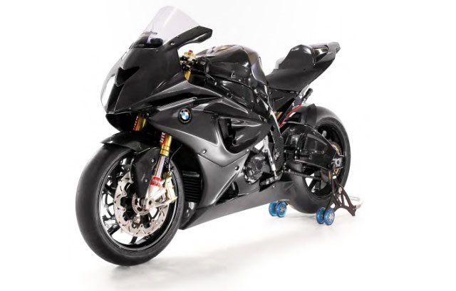 bmw s1000rr teile motorrad news. Black Bedroom Furniture Sets. Home Design Ideas