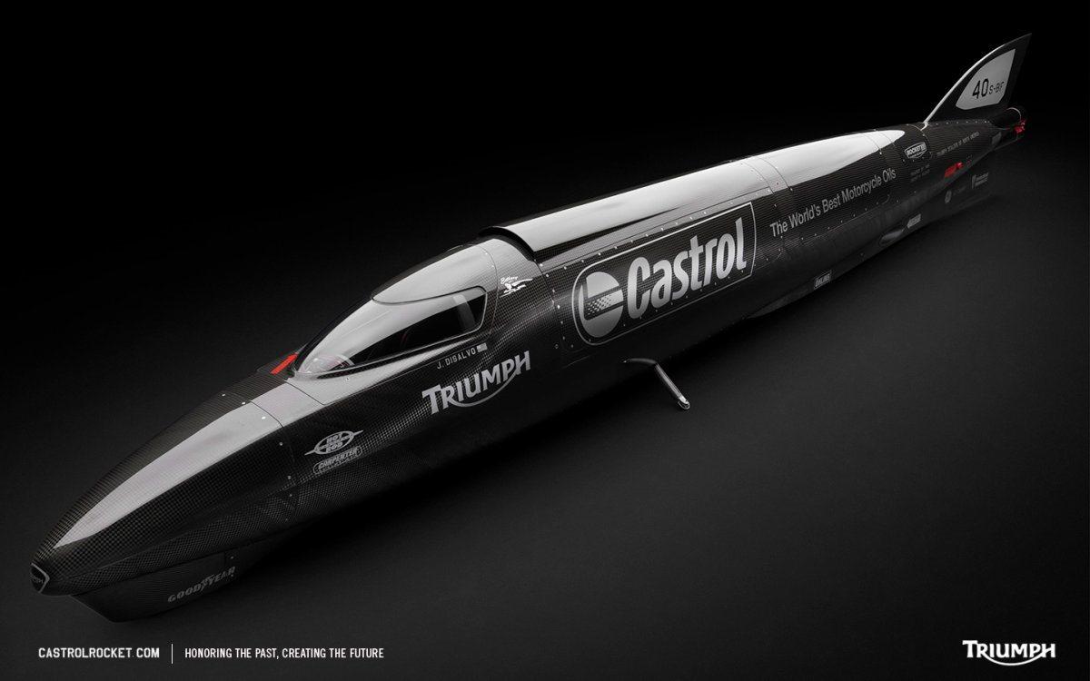 castrol rocket motorrad sport. Black Bedroom Furniture Sets. Home Design Ideas