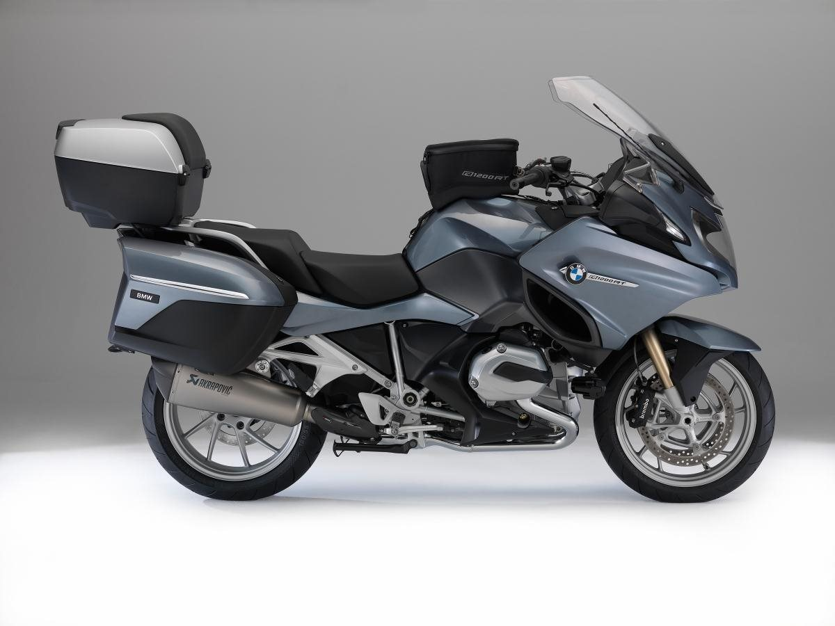 bmw r 1200 rt 2014 modellnews. Black Bedroom Furniture Sets. Home Design Ideas