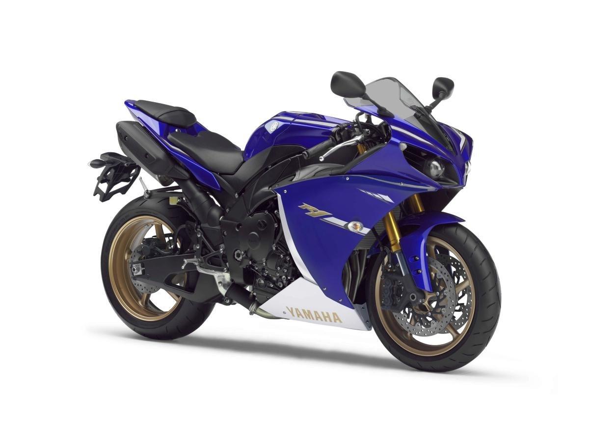 Yamaha Preise 2014 Motorrad News