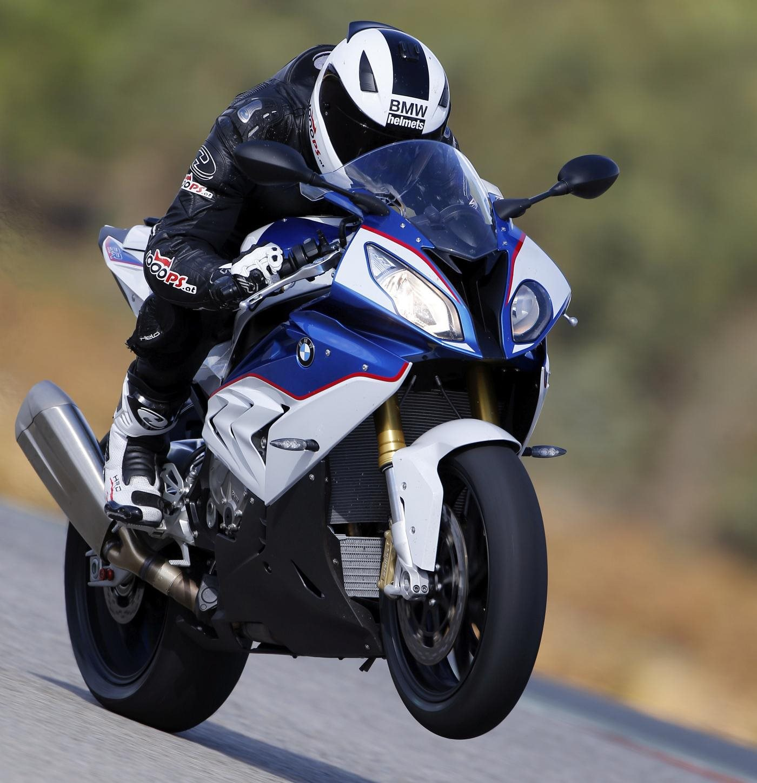 Die launch control an der s1000rr im detail modellnews for Yamaha rr 1000