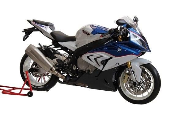 motorrad news bmw s1000rr 2015 zubeh r von gilles