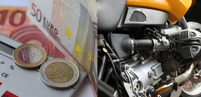 motorrad-leasing immer beliebter - motorrad news