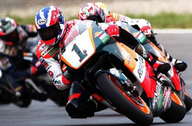 Motorrad Sport: MotoGP 2016 von 12.-14. August | Letzte ...