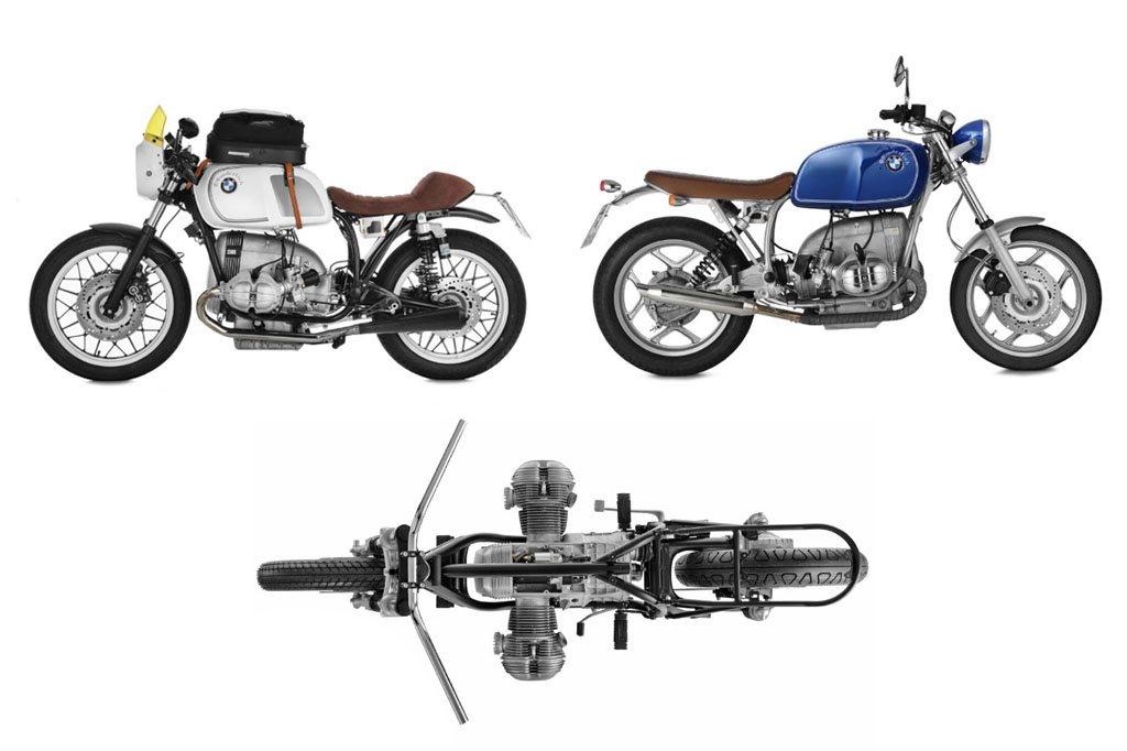bmw motorrad umbau bmw k1 wiring diagram