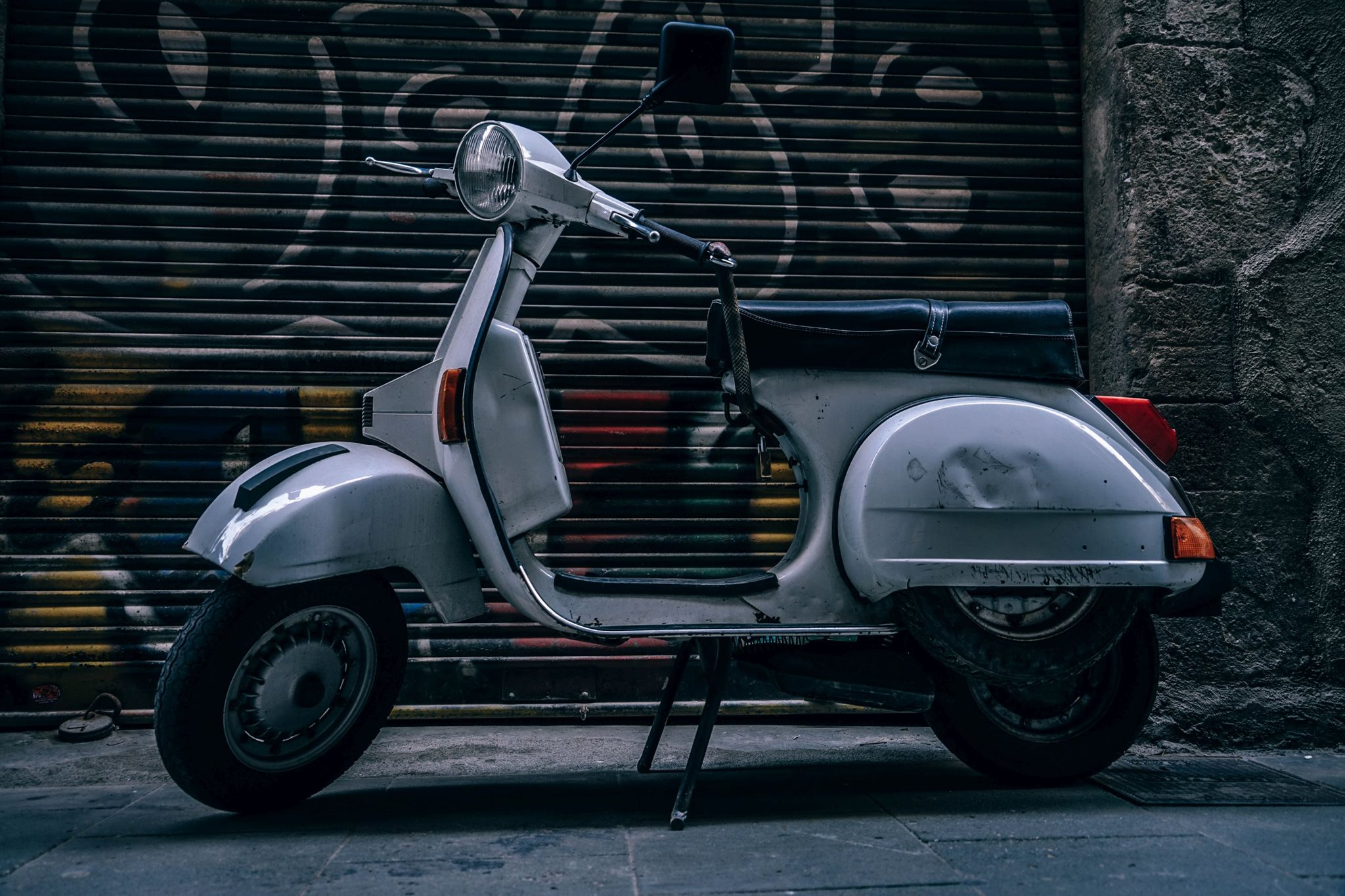 1000ps Motorrad Kaufvertrag Kostenloser Download Motorrad News