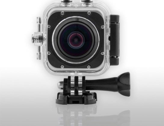 motorrad news silverlabel focus action cam. Black Bedroom Furniture Sets. Home Design Ideas