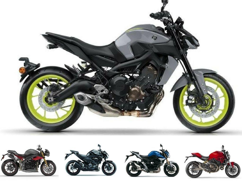 motorrad gewinnspiel aktuell