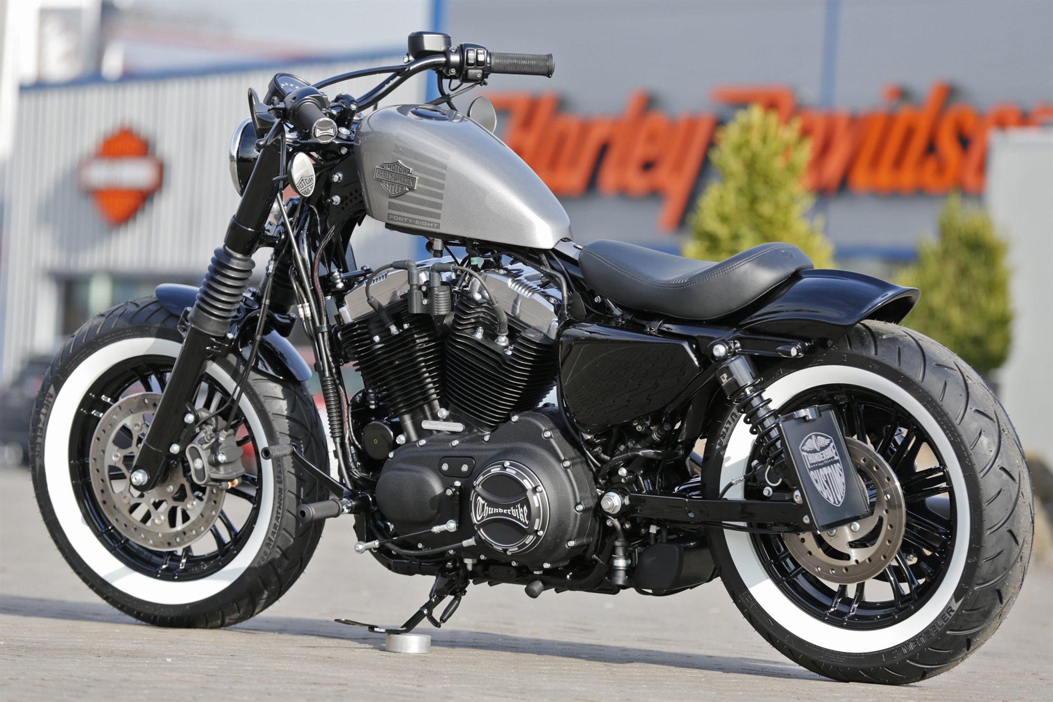 motorrad gewinnen