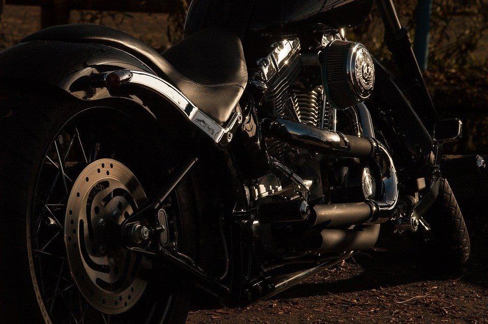gute motorrad apps f r verschiedene zwecke motorrad news. Black Bedroom Furniture Sets. Home Design Ideas