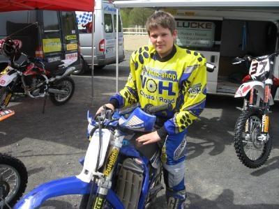 Lucas Hehl