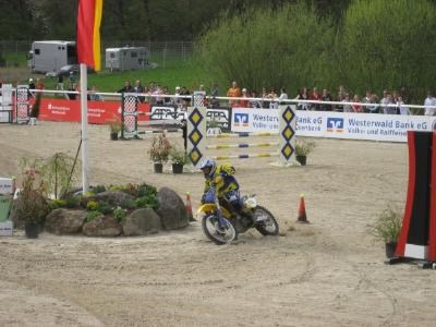 Markus Hehl