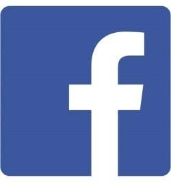 Nuber-Team auch bei Facebook!