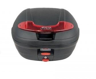 "Koffer ""E340 Vision"""