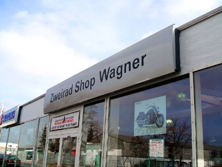 Our Company Zweirad-Shop Wagner e.K.