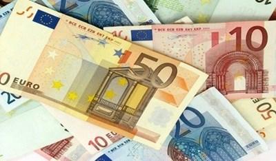 Zubehör und Werkstattfinanzierung