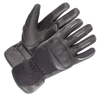 "Handschuh ""AIR PRO"""
